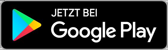 Transparente Kredite - Google Play App