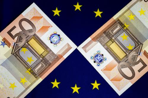 Sofortkredit: 100 Euro leihen sofort aufs Konto