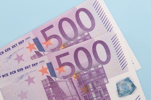 Bei negativer Schufa 1000 Euro nur per Minikredit leihen
