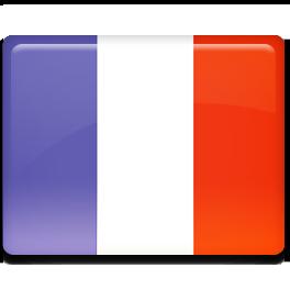 Kredite aus Frankreich ohne Schufa Prüfung