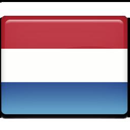 Kredite aus den Niederlanden ohne Schufa