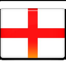 Kredite aus England ohne Schufa