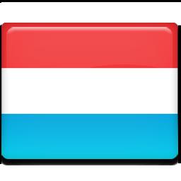 Kredite aus Luxemburg ohne Schufa